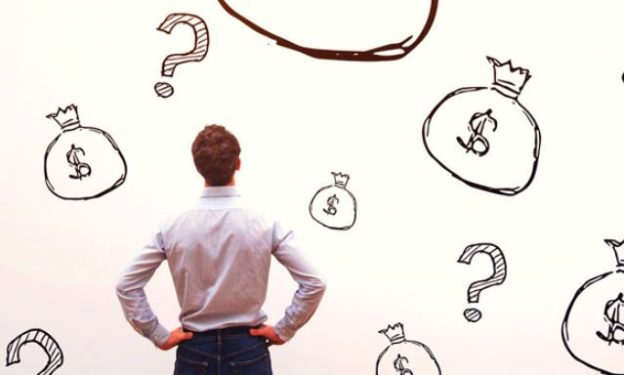can you answer these 10 basic money questions four rivers