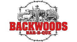 Backwoods BBQ Logo