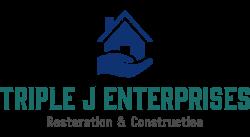 TripleJEnterprises Logo